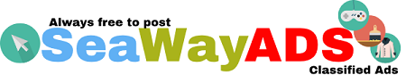 Seaway Ads USA articles. providing news information for classified ads in the usa